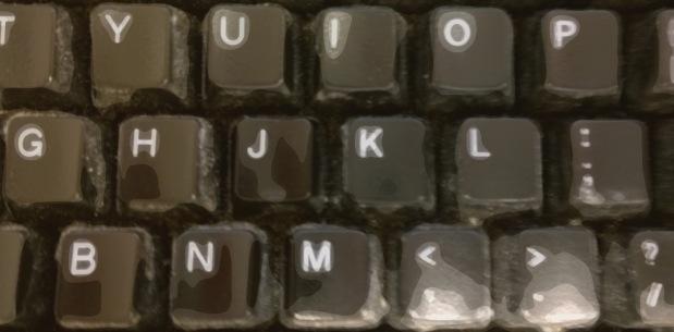 keyboard_06-29-14_01a