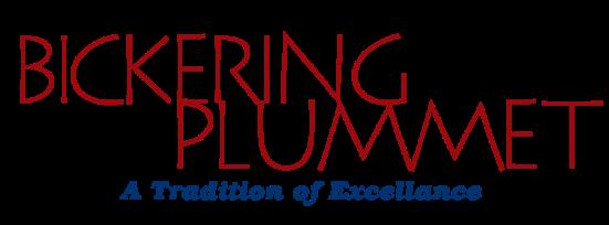 bickering_plummet_logo_design_02b