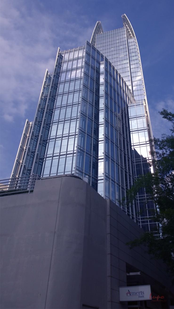 Midtown Atlanta, 4 June 2014, #4