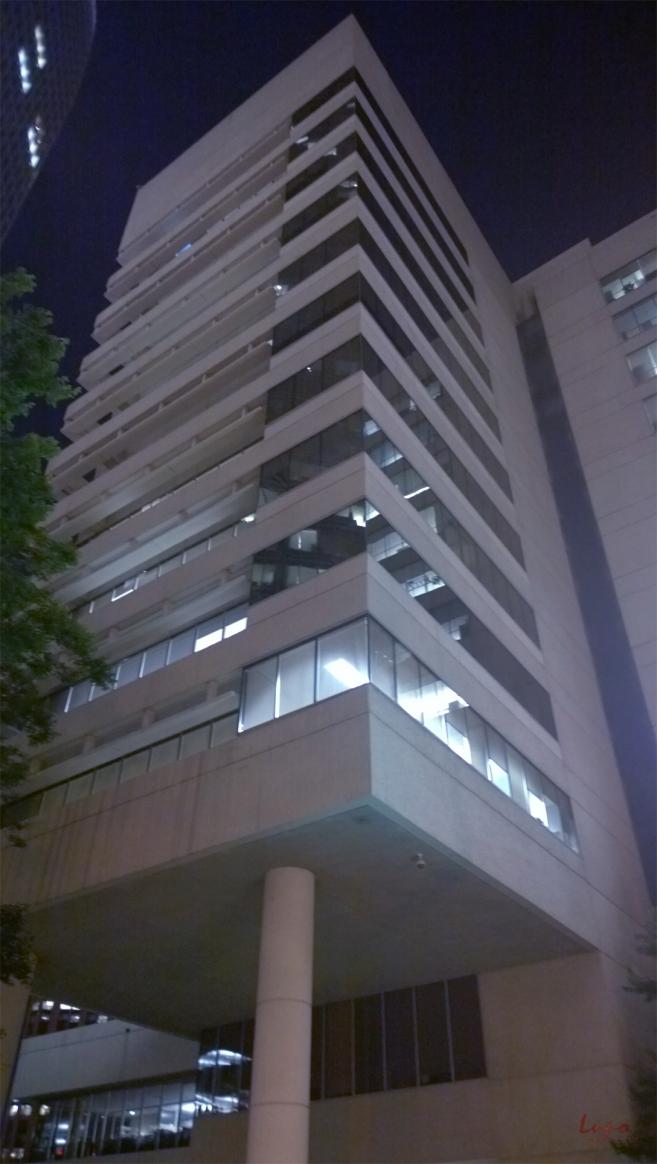 Midtown Atlanta, 4 June 2014, #8
