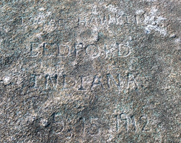 carving_stone_mountain_05-08-15_02a