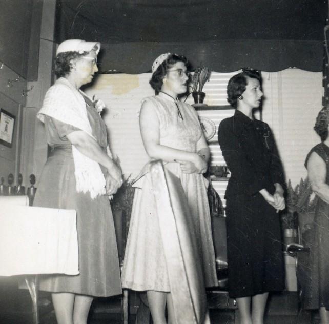 ems_bpw_club_october_1955_04