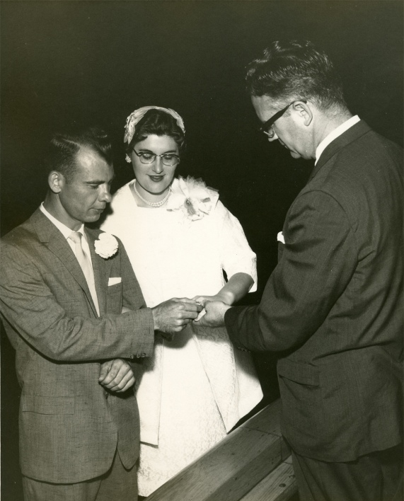 tel_emsl_wedding_1961