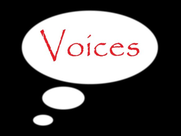 voices_in_our_heads_graphic_06-28-16